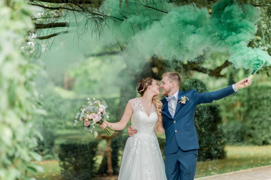 photographie-mariage-photos-couple