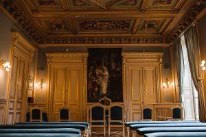 photographe-mariage-mairie-paris-7ème