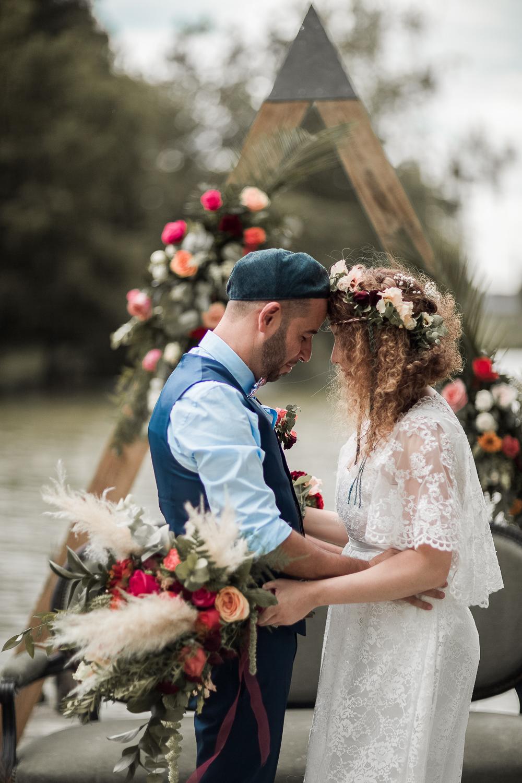 photographe-de-mariage-paris-ambiance-boheme-13