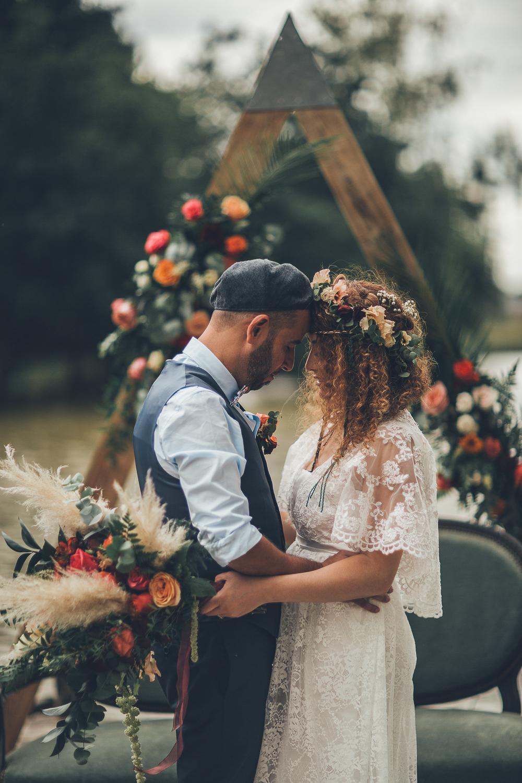 photographe-de-mariage-paris-ambiance-boheme-14