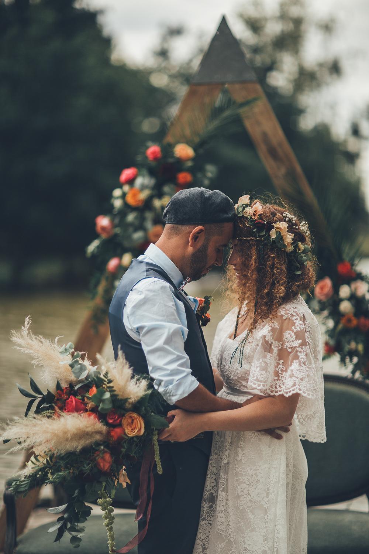 photographe-de-mariage-paris-ambiance-boheme-15