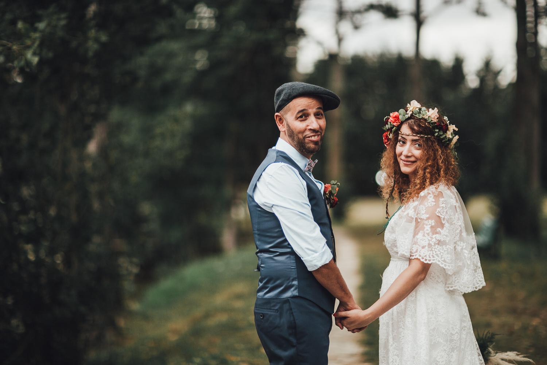 photographe-de-mariage-paris-ambiance-boheme-16