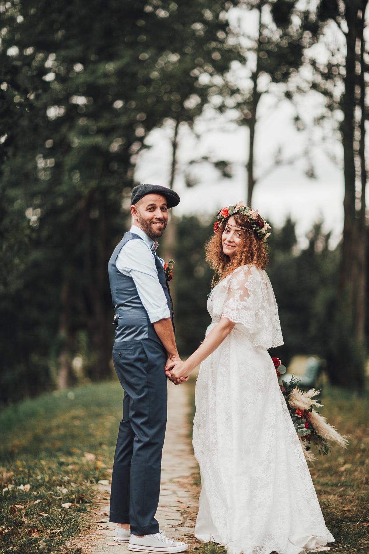 photographe-de-mariage-paris-ambiance-boheme-17
