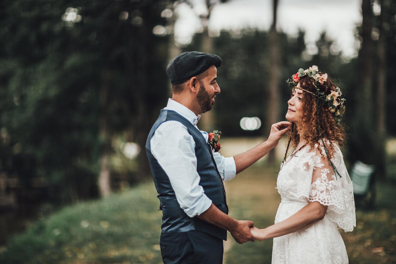 photographe-de-mariage-paris-ambiance-boheme-18