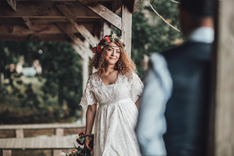 photographe-de-mariage-paris-ambiance-boheme-19