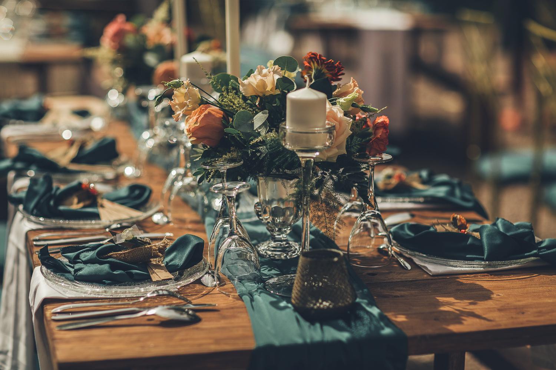 photographe-de-mariage-paris-ambiance-boheme-2