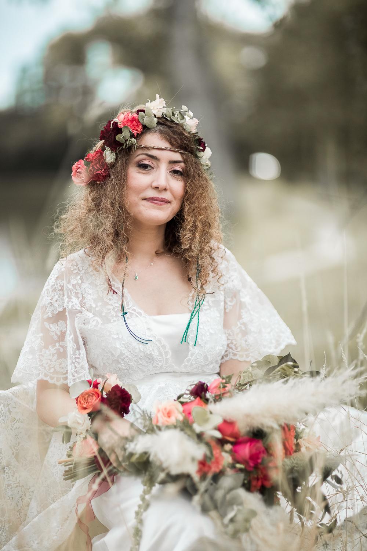 photographe-de-mariage-paris-ambiance-boheme-20