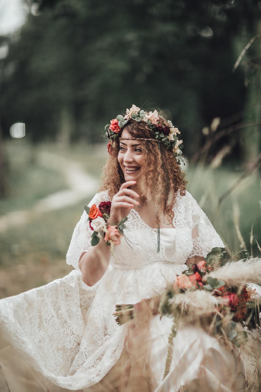 photographe-de-mariage-paris-ambiance-boheme-21