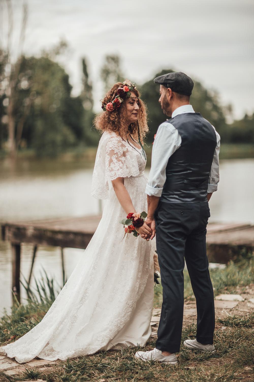 photographe-de-mariage-paris-ambiance-boheme-22