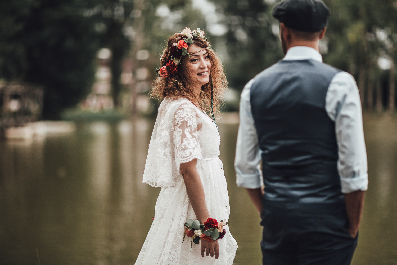 photographe-de-mariage-paris-ambiance-boheme-23