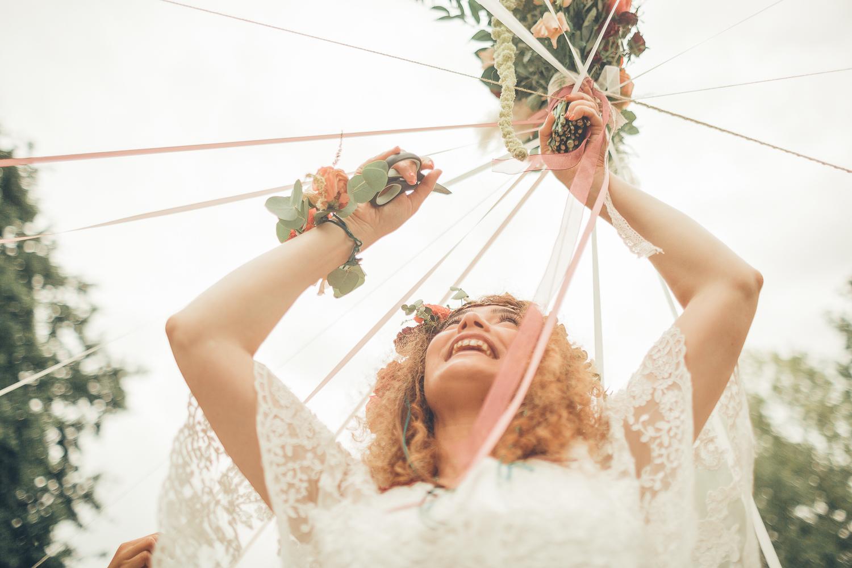 photographe-de-mariage-paris-ambiance-boheme-24