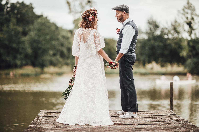 photographe-de-mariage-paris-ambiance-boheme-25