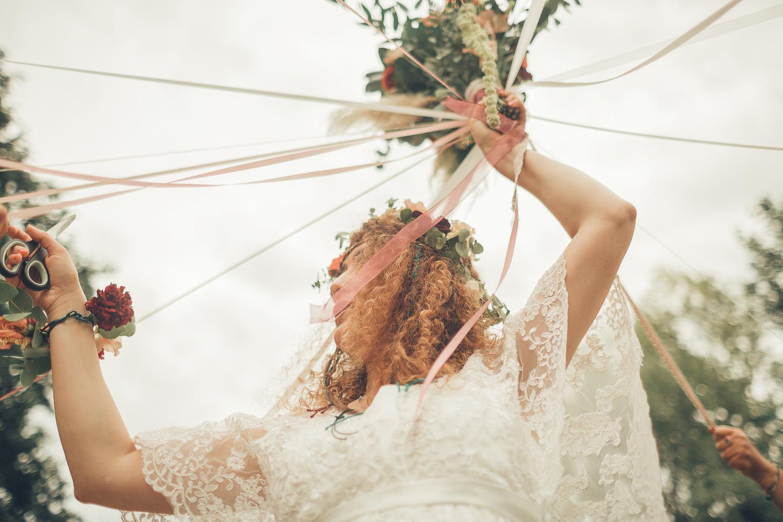 photographe-de-mariage-paris-ambiance-boheme-26