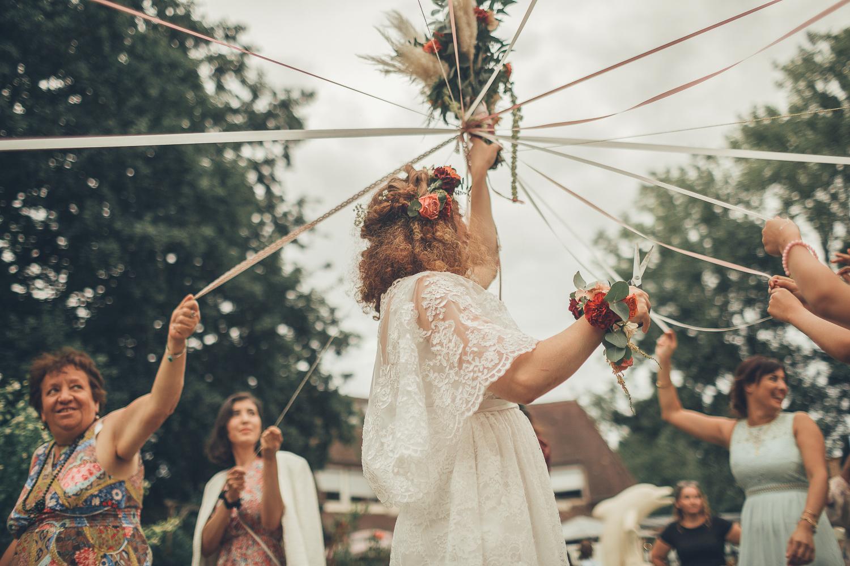 photographe-de-mariage-paris-ambiance-boheme-27
