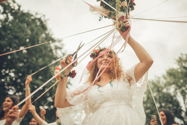 photographe-de-mariage-paris-ambiance-boheme-28