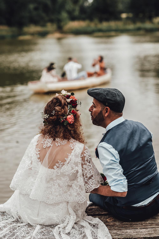 photographe-de-mariage-paris-ambiance-boheme-29