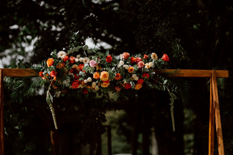 photographe-de-mariage-paris-ambiance-boheme-3