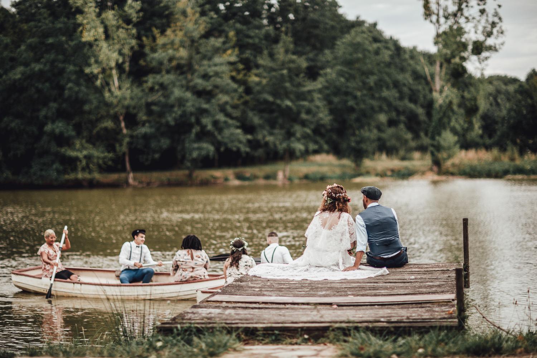 photographe-de-mariage-paris-ambiance-boheme-31