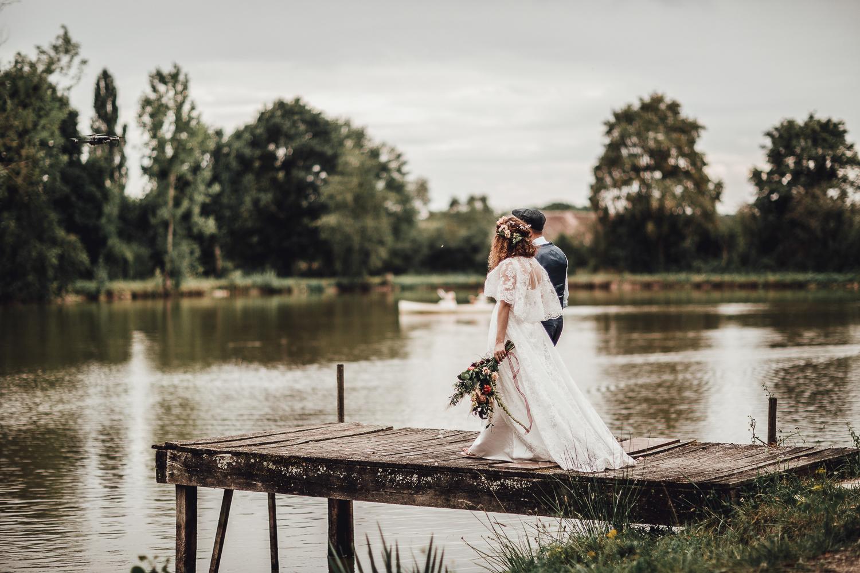 photographe-de-mariage-paris-ambiance-boheme-32