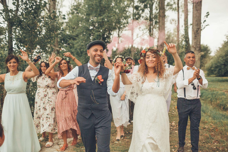 photographe-de-mariage-paris-ambiance-boheme-33