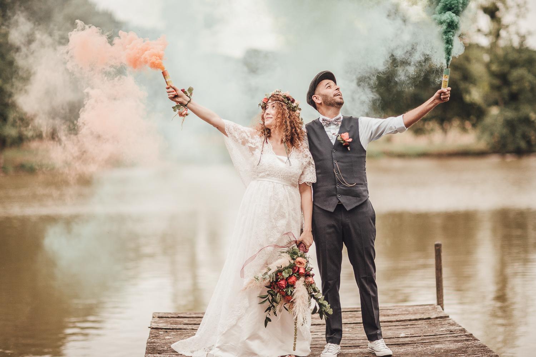 photographe-de-mariage-paris-ambiance-boheme-34