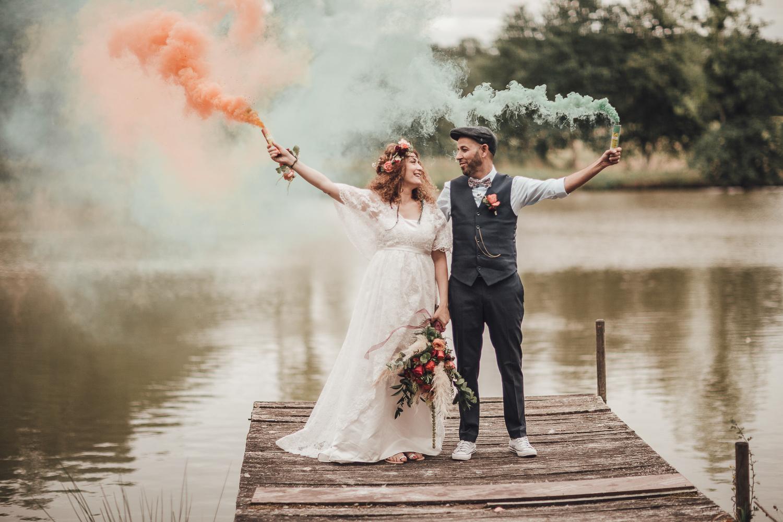 photographe-de-mariage-paris-ambiance-boheme-35