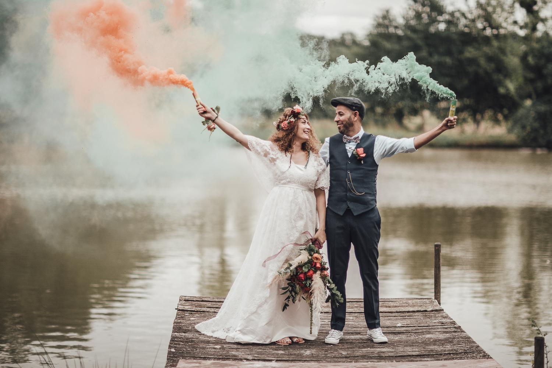 photographe-de-mariage-paris-ambiance-boheme-36