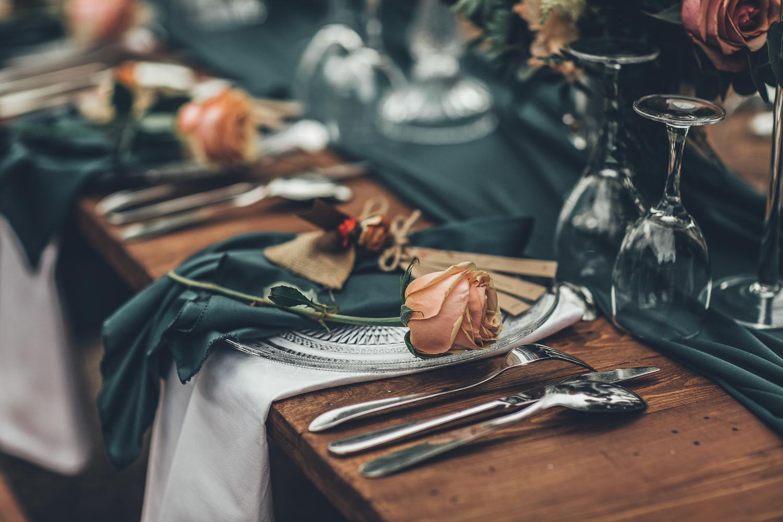 photographe-de-mariage-paris-ambiance-boheme-37