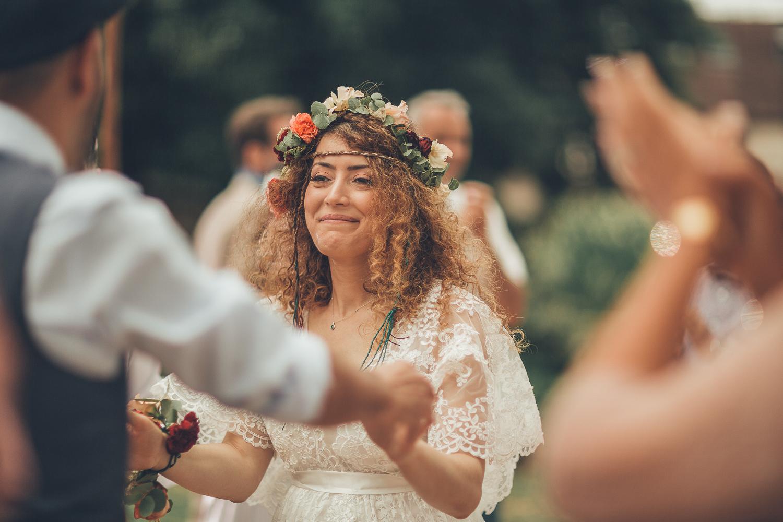 photographe-de-mariage-paris-ambiance-boheme-38