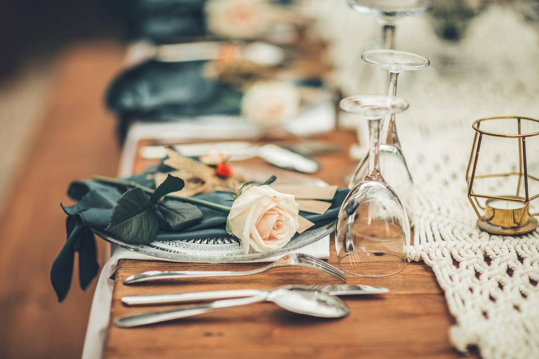 photographe-de-mariage-paris-ambiance-boheme-40