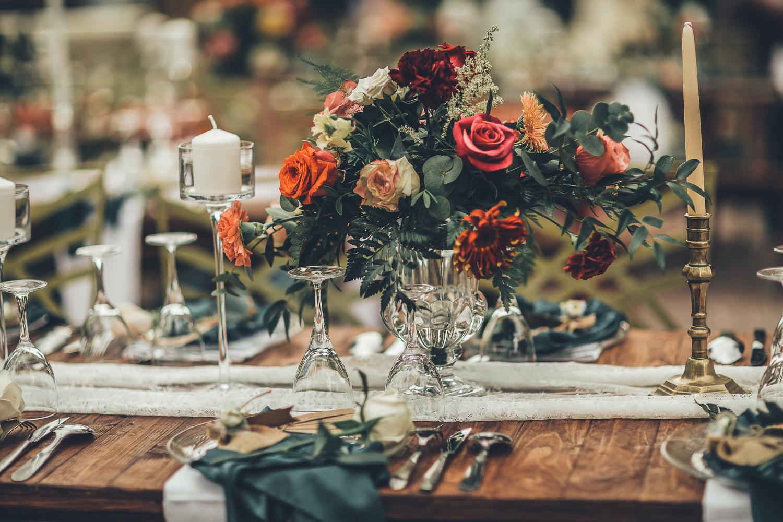photographe-de-mariage-paris-ambiance-boheme-41