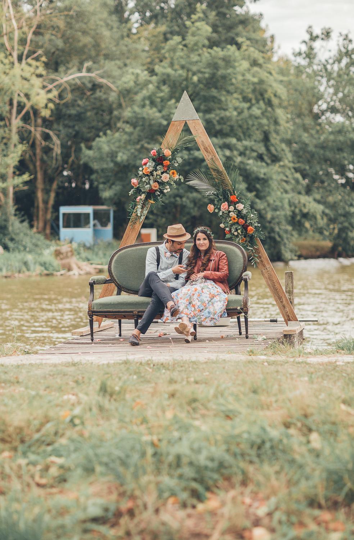 photographe-de-mariage-paris-ambiance-boheme-42