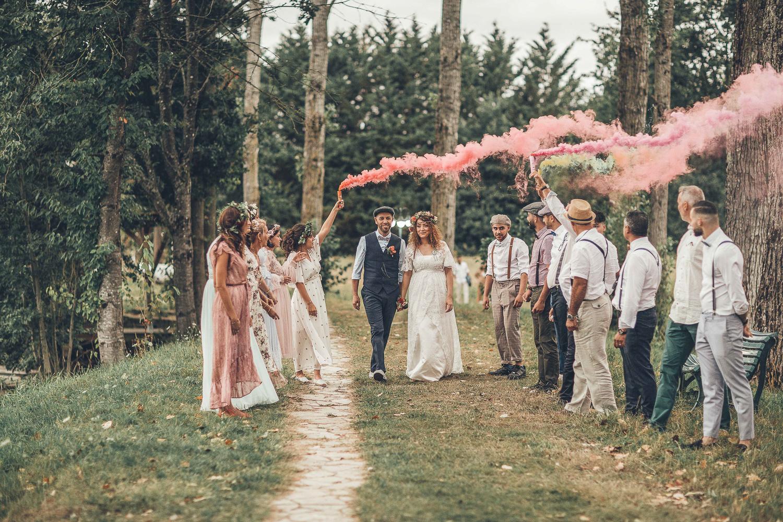 photographe-de-mariage-paris-ambiance-boheme-43