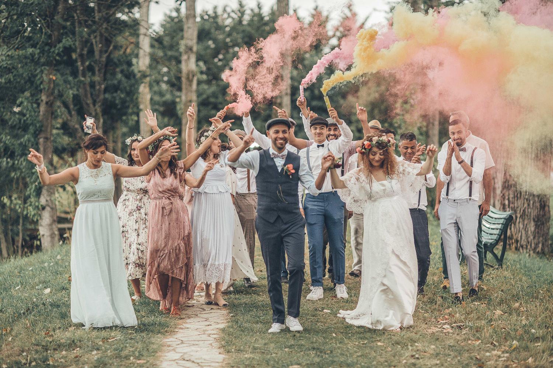 photographe-de-mariage-paris-ambiance-boheme-44