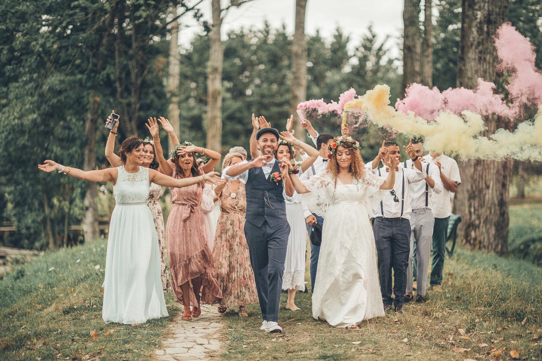 photographe-de-mariage-paris-ambiance-boheme-45