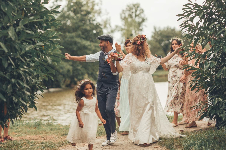 photographe-de-mariage-paris-ambiance-boheme-46