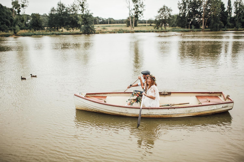 photographe-de-mariage-paris-ambiance-boheme-5