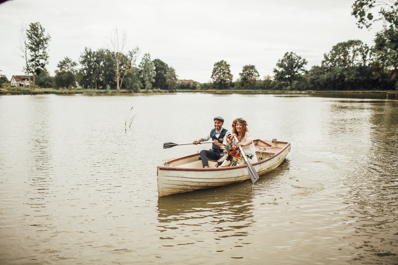 photographe-de-mariage-paris-ambiance-boheme-6
