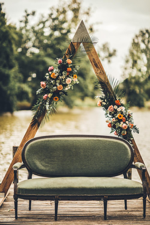 photographe-de-mariage-paris-ambiance-boheme-7