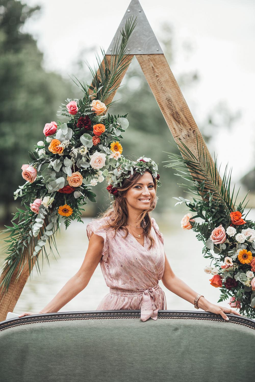 photographe-de-mariage-paris-ambiance-boheme-8