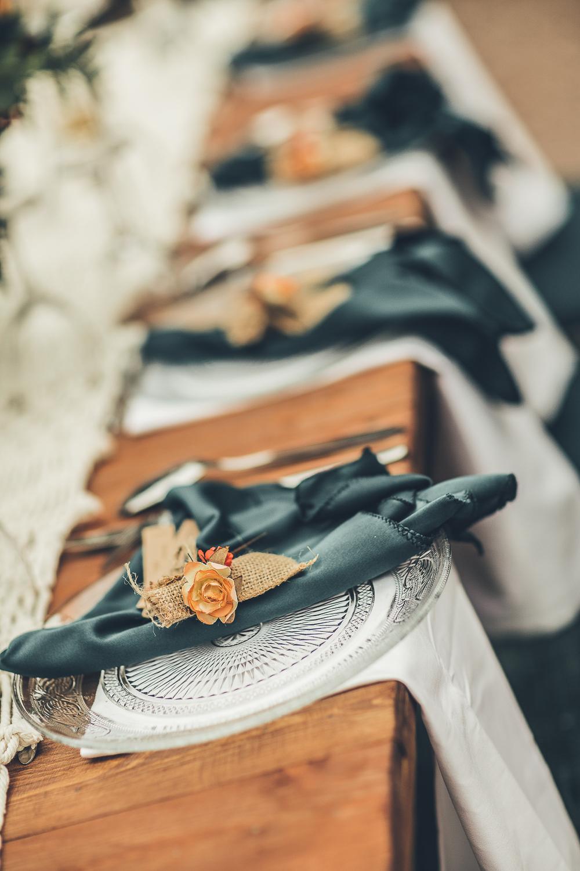 photographe-de-mariage-paris-ambiance-boheme-9