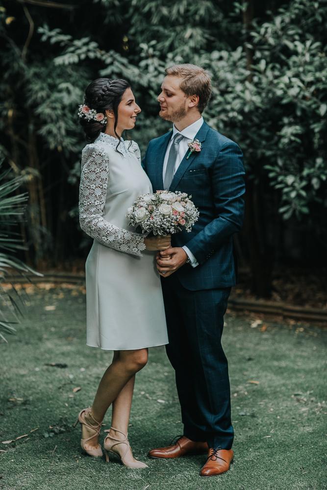 photographe-mariage-paris-75 (100 sur 491)