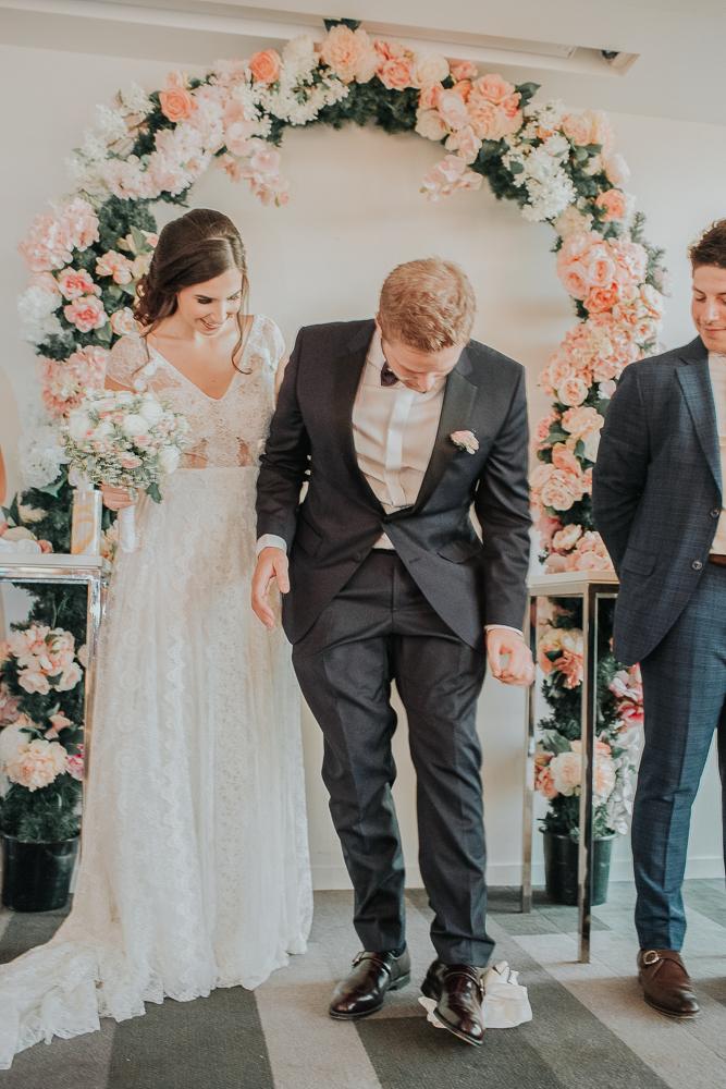 photographe-mariage-paris-75 (103 sur 491)