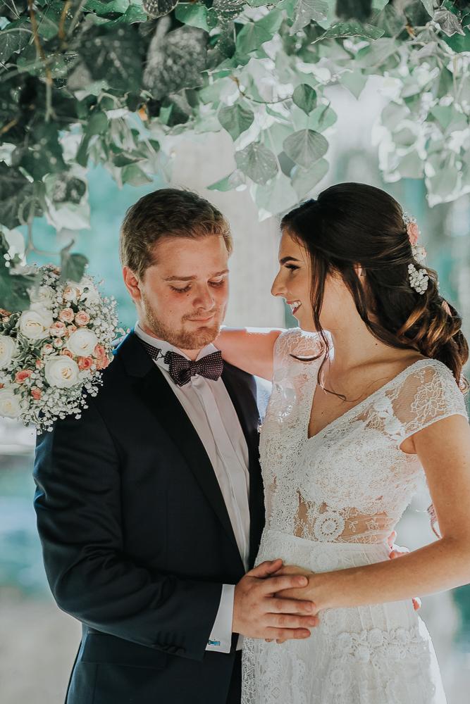 photographe-mariage-paris-75 (111 sur 491)
