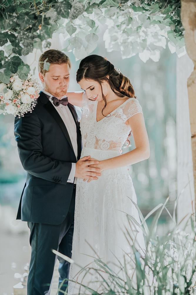 photographe-mariage-paris-75 (112 sur 491)