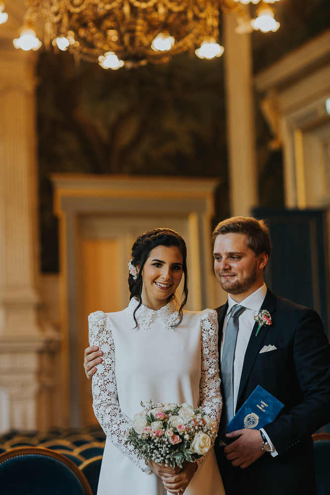 photographe-mariage-paris-75 (14 sur 491)