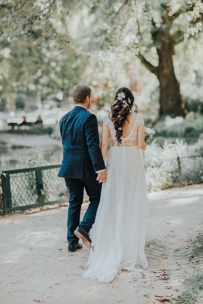 photographe-mariage-paris-75 (140 sur 491)