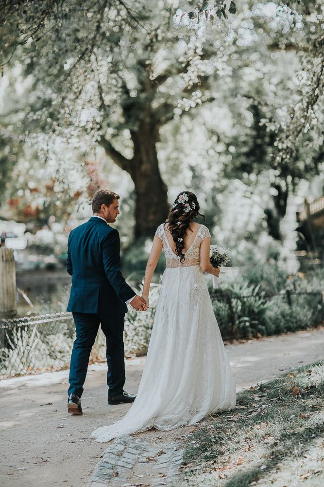 photographe-mariage-paris-75 (142 sur 491)