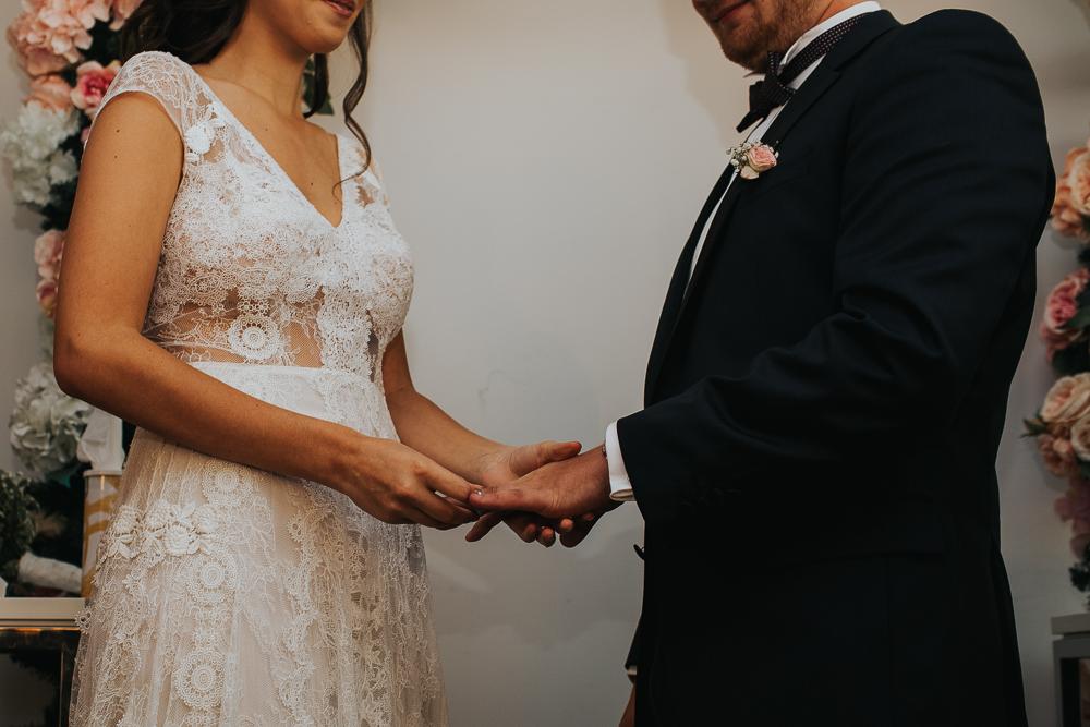 photographe-mariage-paris-75 (146 sur 491)