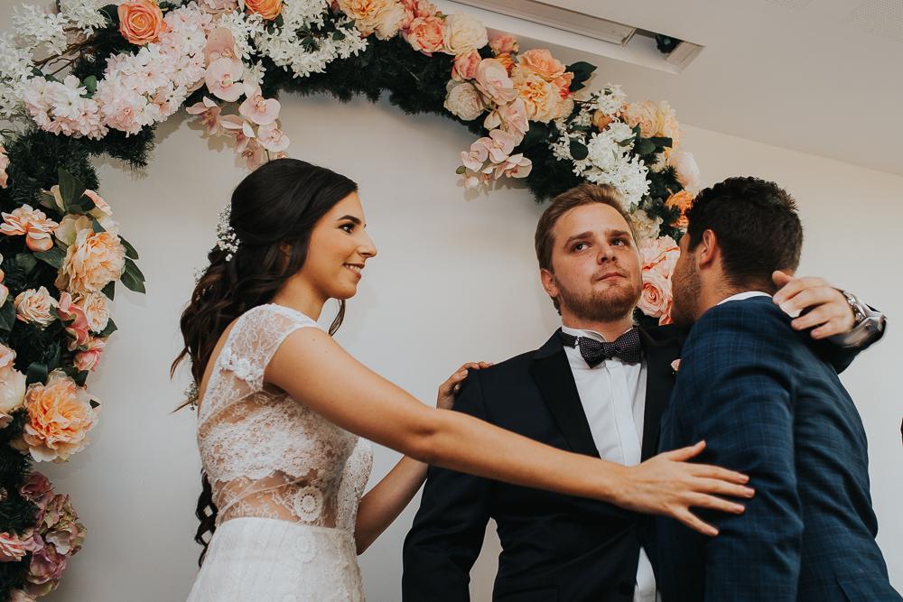 photographe-mariage-paris-75 (147 sur 491)